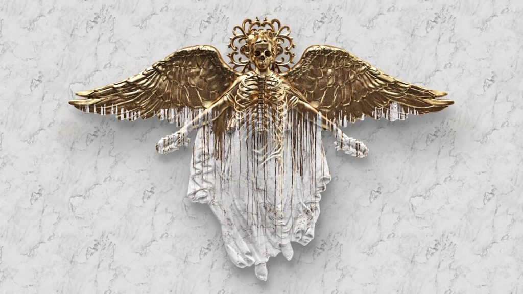 Lucifer death