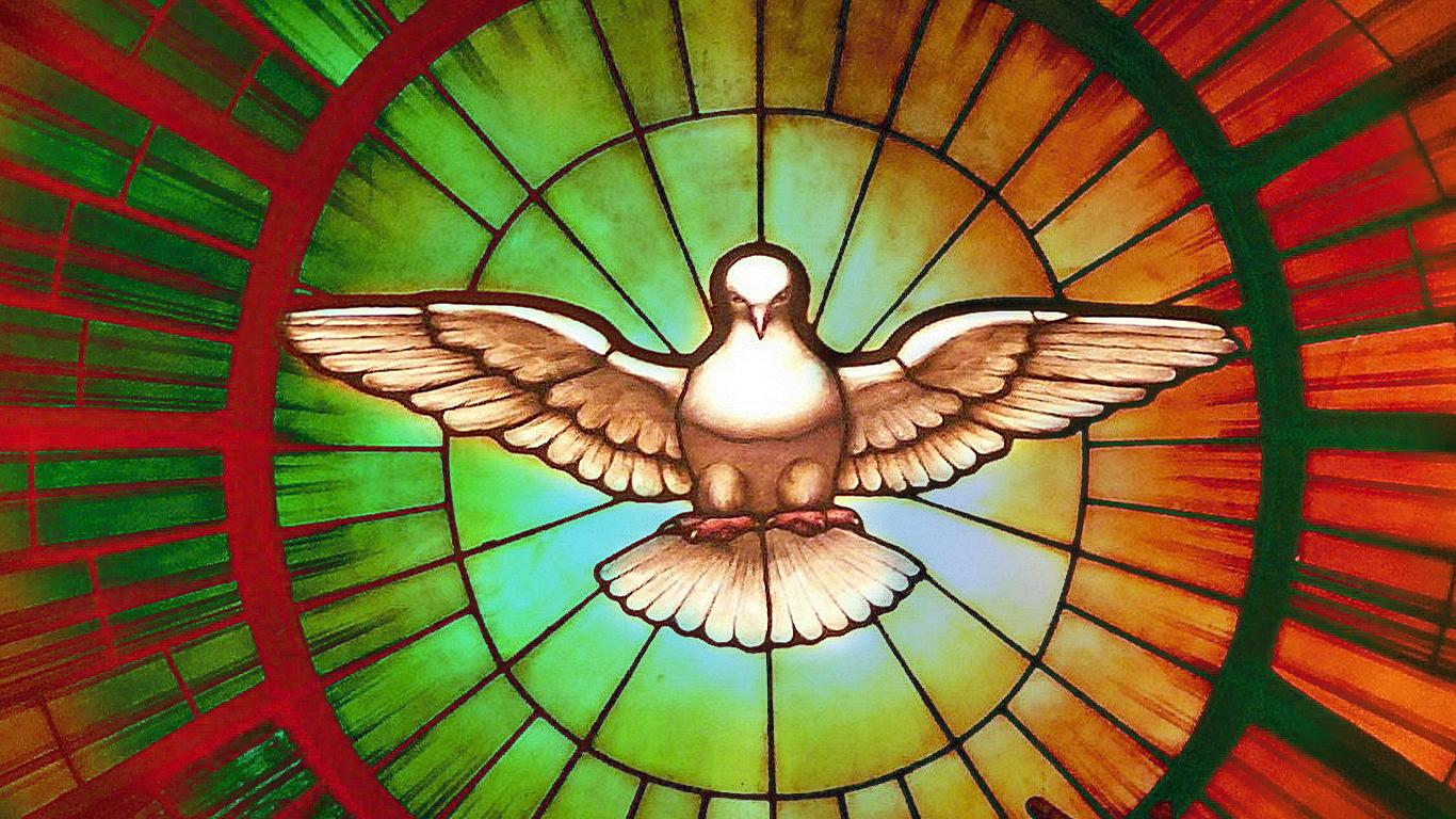 Hula împotriva Duhului Sfânt este un păcat de neiertat